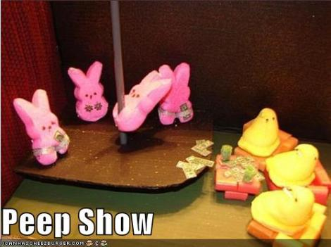 funny-pictures-peep-show-easter-candy.jpg