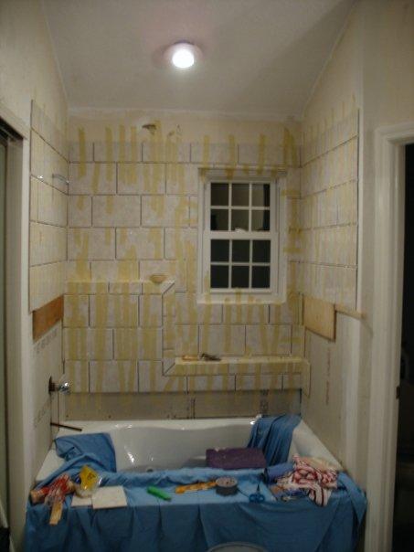 bath6_7pm